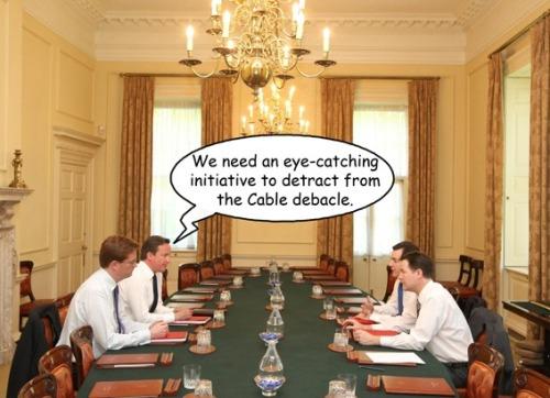 Cabinet1