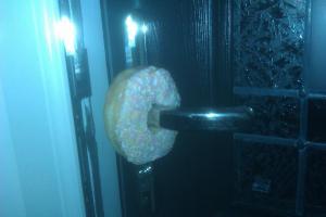 frontdoordoughnut