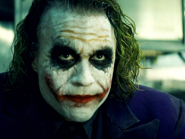 heath-ledger-as-the-joker-in-the-dark-knight
