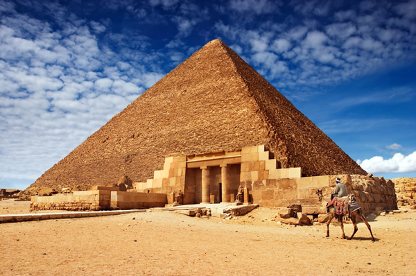 Great-Pyramid-Of-Giza-Khufu-Cheops-Egypt-01