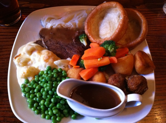 job_bullman_roast_dinner