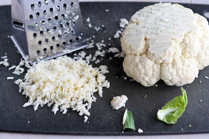 Tasty-Kitchen-Blog-Raw-Cauliflower-Couscous-03