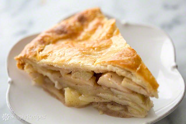 apple-pie-640-dm