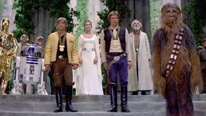 star-wars-medal-ceremony-1-216329-1280x0