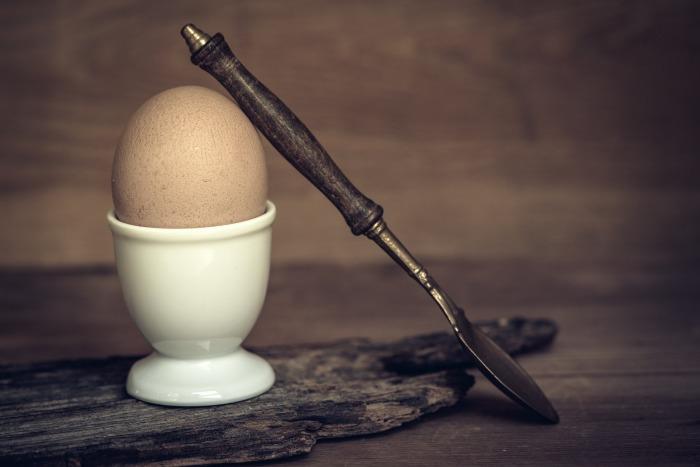 egg-1381507_1920