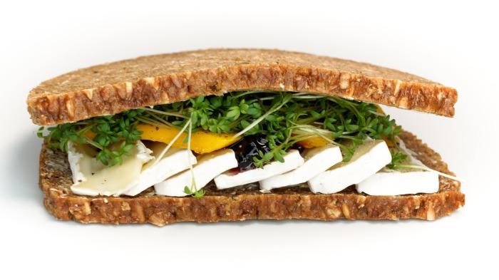 sandwich-890822_1280