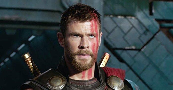 Thor_New_Hair_1_1024x1024