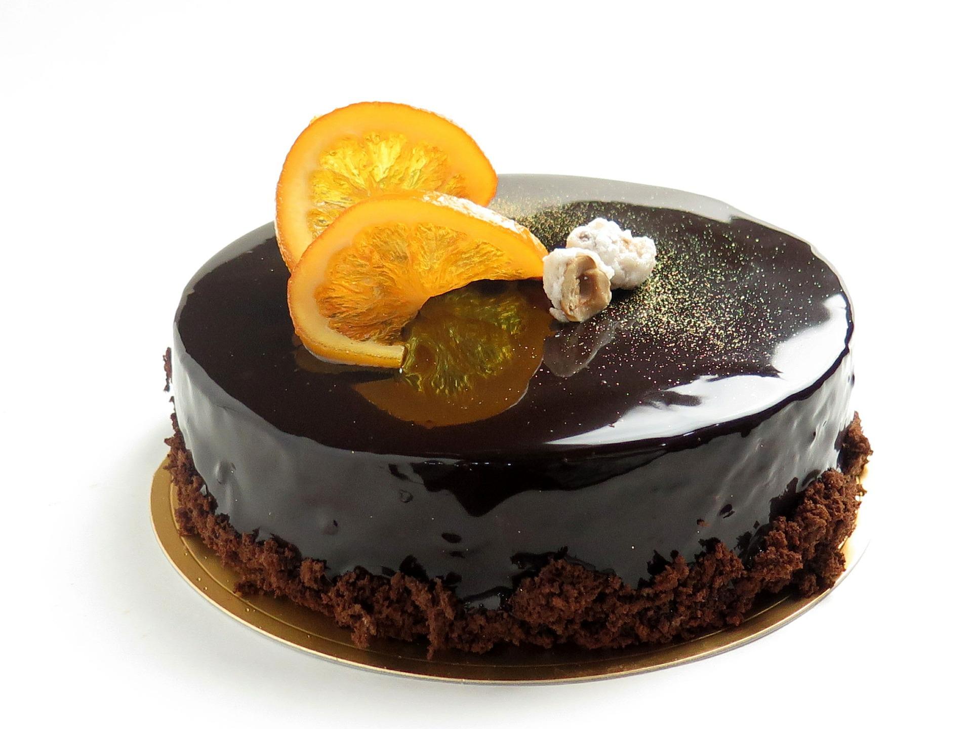 cake-486874_1920
